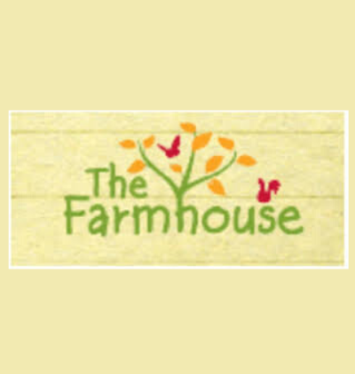 The Farmhouse Mansfield