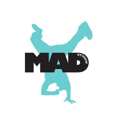 MAD Dance Studios Mansfield