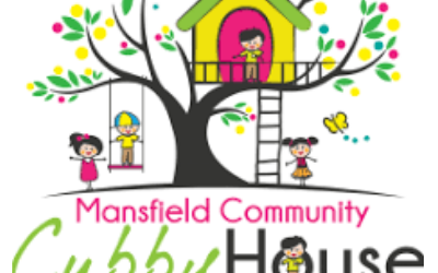 Mansfield Community Cubby House