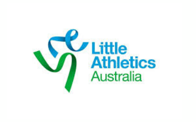 Mansfield Little Athletics