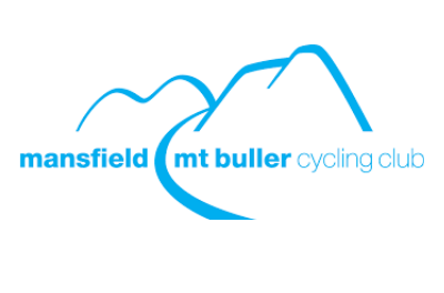Mansfield Mt Buller Bicycle Club