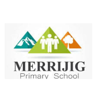 Merrijig Primary School