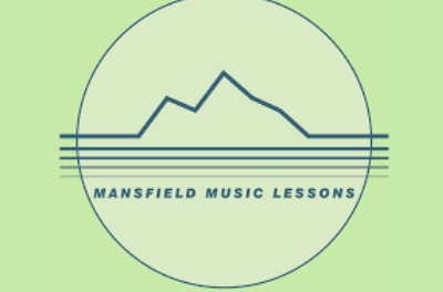 Mansfield Music Lessons