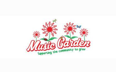 Music Garden