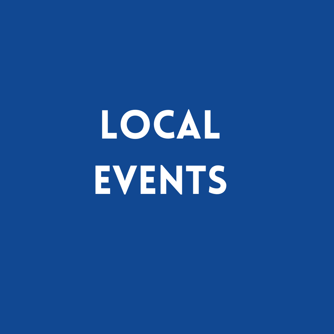events in mansfield